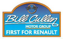 Bill Cullen Motor Group