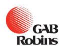 gab robins logo
